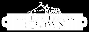 Banningham Crown Logo